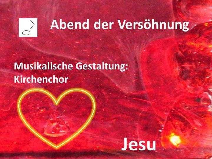 Herz-Jesu-Chor-sang-beim-Abend-der-Versoehnung-in-der-St-Georg-Kirche