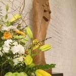 Jesus lebt! Ostermontagmesse mit dem Herz-Jesu-Chor