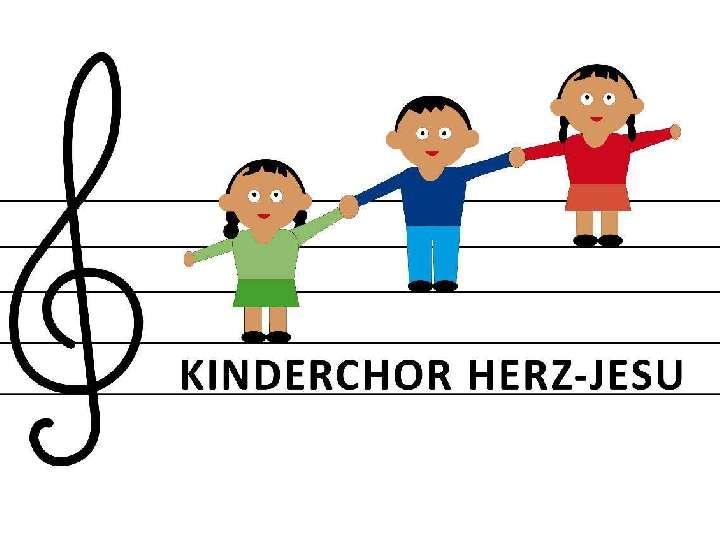 Spiel-und-Spass-beim-Kinderchor-Herz-Jesu