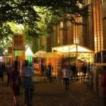 Der Katholikentag - Ein freudiges Glaubensfest in Münster