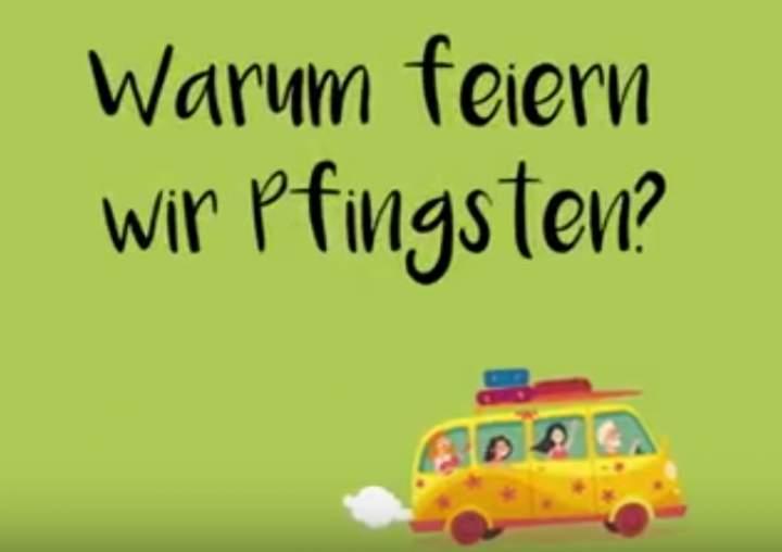 Pfingsten-Wie-war-das-noch-mal-