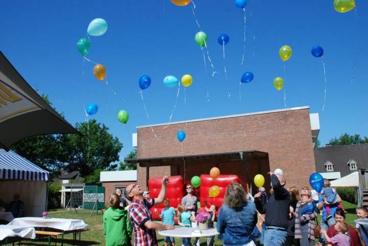 Fruehlingsfest-und-25-Jahre-Heimatverein-Voerdessen-Boorle-