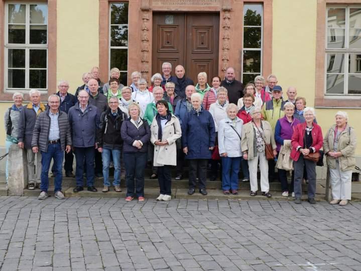 Kirchenchor-Liebfrauen-in-Weimar
