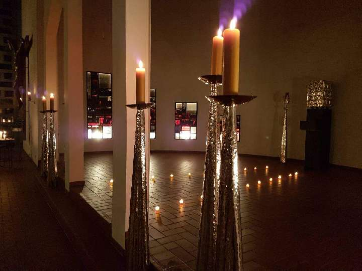 Offenes-Adventssingen-in-Herz-Jesu