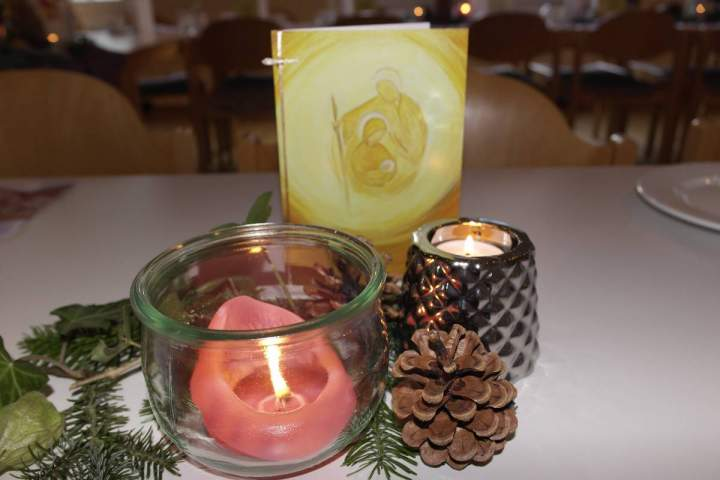 kfd-Adventsfeier-