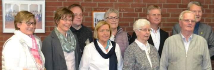 Hans-und-Maria-Tenbrink-wiedergewaehlt-undndash-Jahreshauptversammlung-Herz-Jesu-Chor