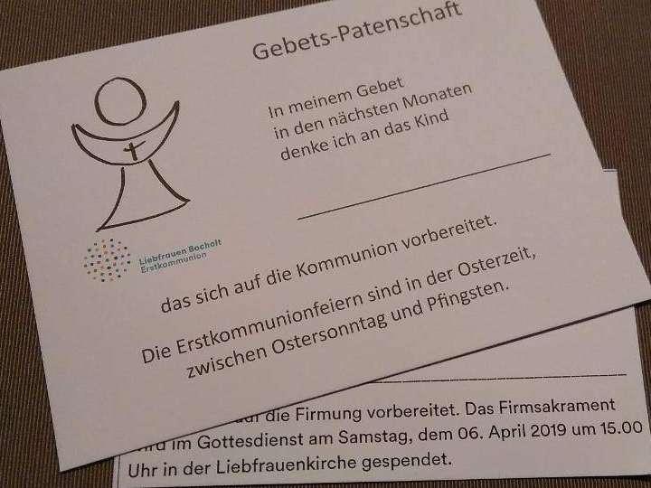 Gebetspatenschaft-fuer-unsere-Kommunionkinder-und-Firmanden