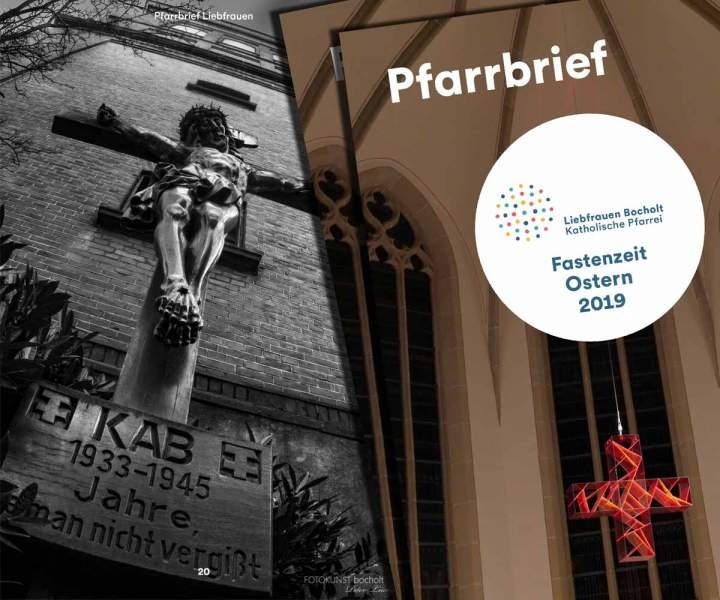 Pfarrbrief-zur-Fasten-und-Osterzeit