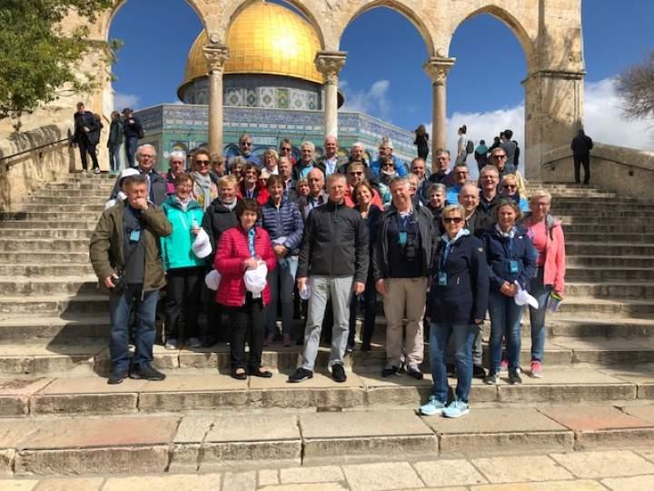 Pilgerreise-in-das-Heilige-Land--1-Tag