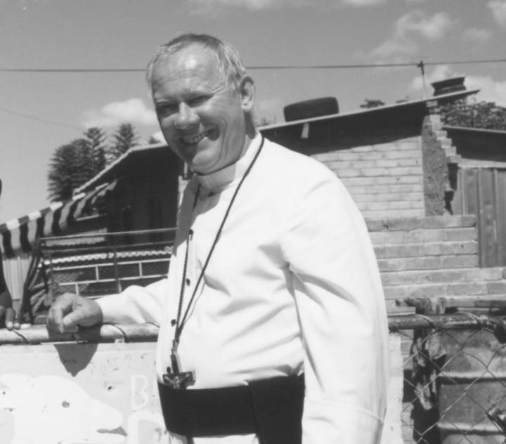 Bocholter-Missionar-Pater-Heinz-Ernst-verstorben