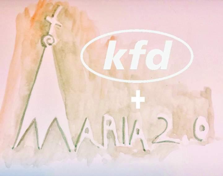 Maria-2-0--Gegen-den-Umgang-mit-Missbrauch-und-Ausgrenzung-von-Frauen-in-unserer-Kirche
