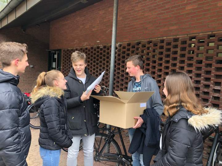 Actionkit-fuer-72-Stunden-Aktion-uebergeben