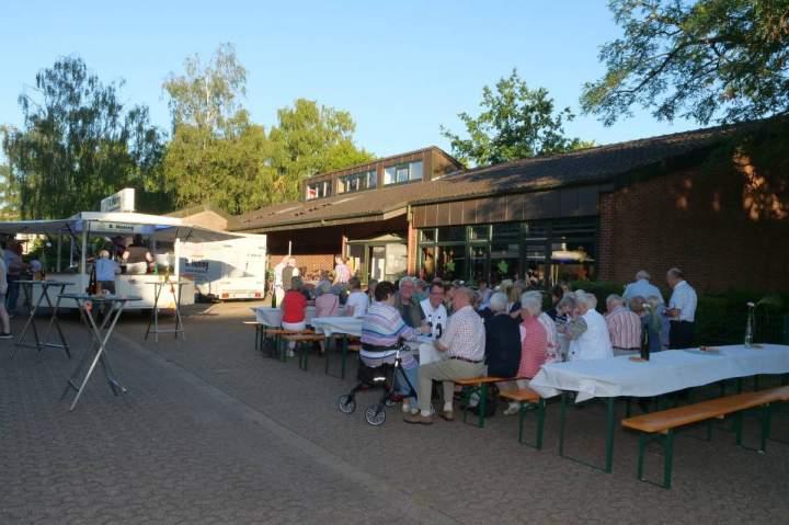 Patronatsfest-Herz-Jesu-Kirche