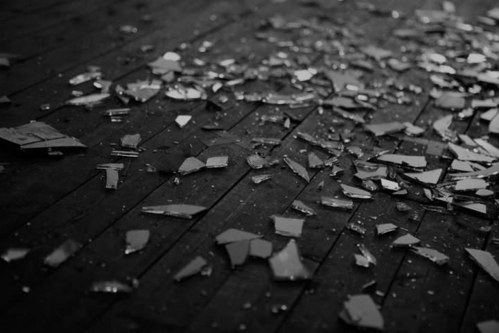 Anonymer-Missbrauchsvorwurf-gegen-verstorbenen-Priester