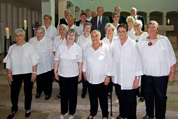 Kirchenchor-Heilig-Kreuz-feiert-Jubilaeum