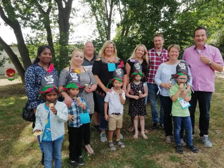 Abschlussfest-der-angehenden-Schulkinder-2019