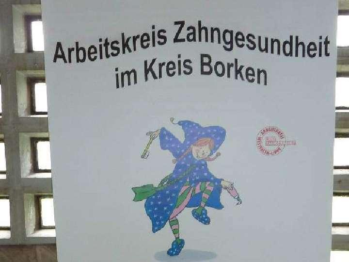 Besuch-der-Vorschulkinder-HL-Kreuz-bei-der-Zahngesundheit