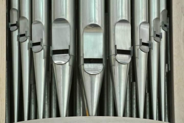 -Orgel-nach-Rom--
