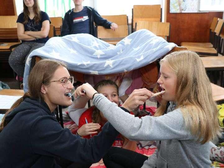 Herbstlager-2019-|-Tag-3-|-Kinder-und-Senioren