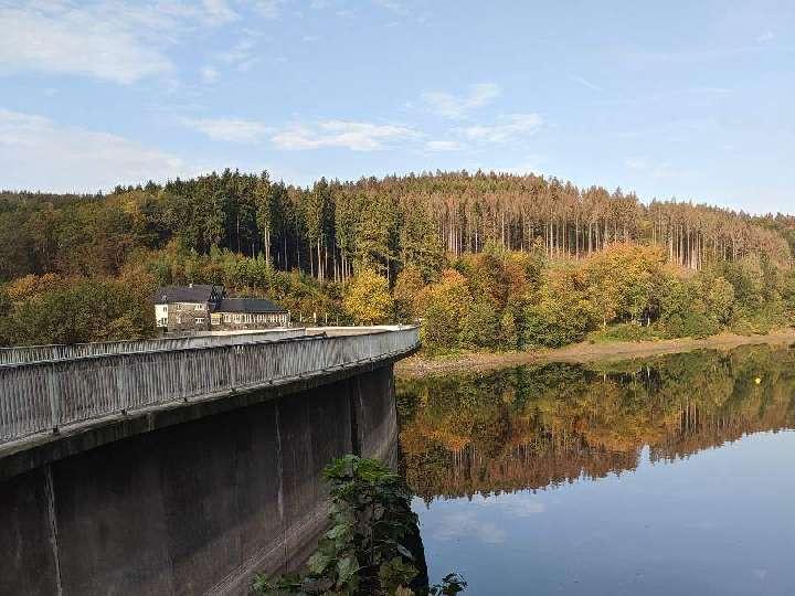 Herbstlager-2019-|-Tag-4-|-Im-Alten-Rom