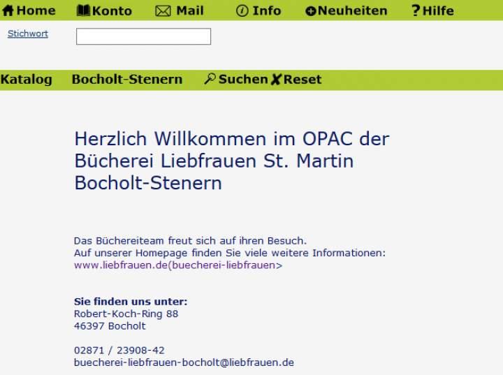 Webangebot-der-Pfarrbuecherei-Liebfrauen-freigeschaltet