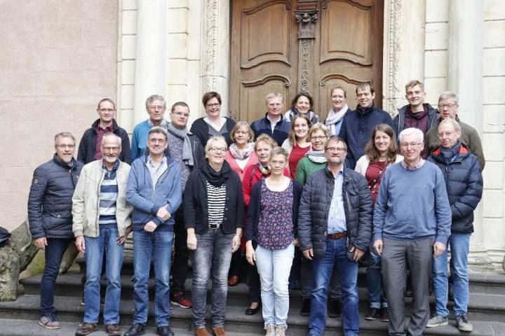 Auf-Zukunft-hin-unsere-Pfarrei-gestalten