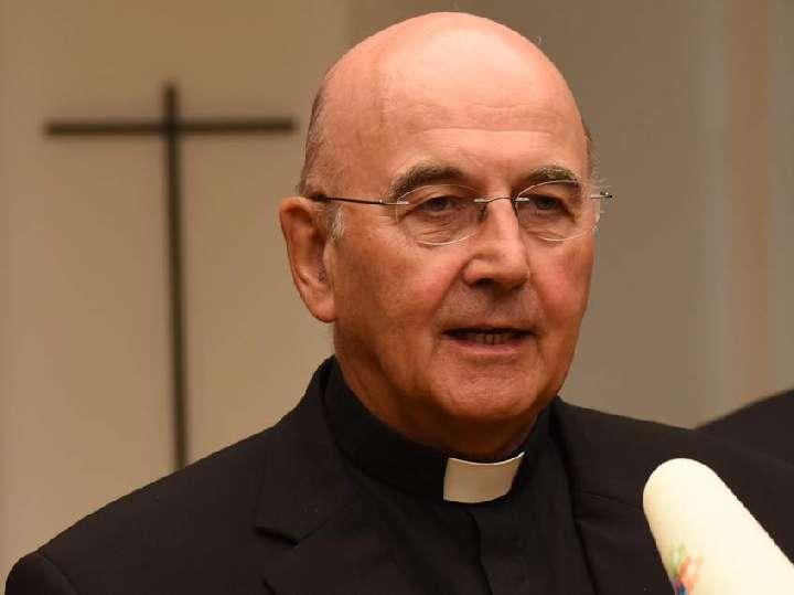 Offener-Brief-von-Bischof-Genn-zum-Missbrauch-in-der-Kirche