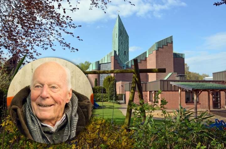Architekt-Gottfried-Boehm-wird-100-Jahre-alt