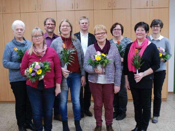 Generalversammlung-2020-Kirchenchor-St-Helena-Barlo