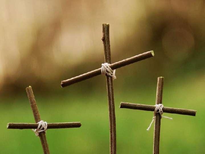 Meine-Woche-mit-Jesus--6-4-20