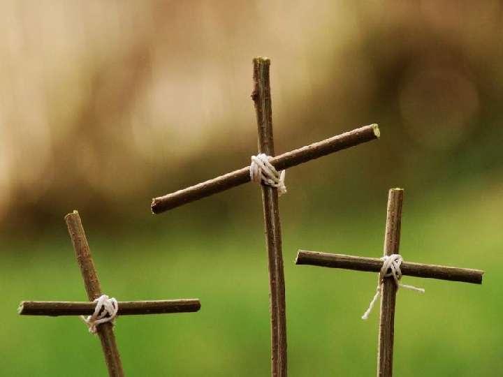 Meine-Woche-mit-Jesus--Gruendonnerstag-9-4-20
