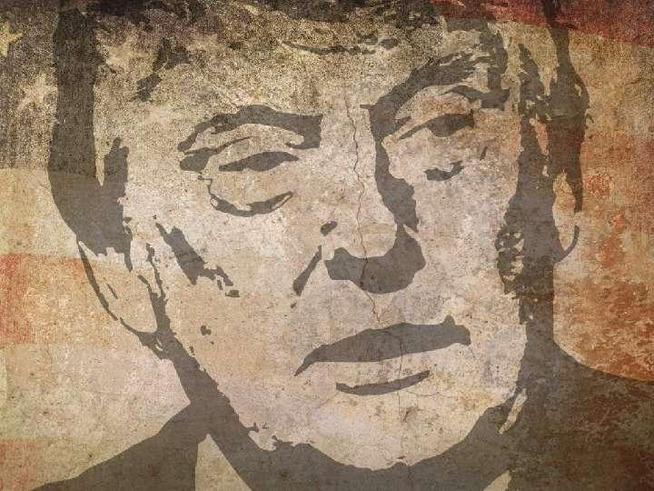 Impuls-am-Abend--Trump-versus-Franziskus