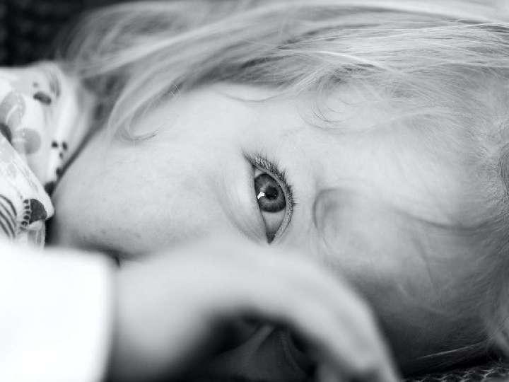 Impuls-am-Abend--Mit-den-Augen-eines-Kindes-denken