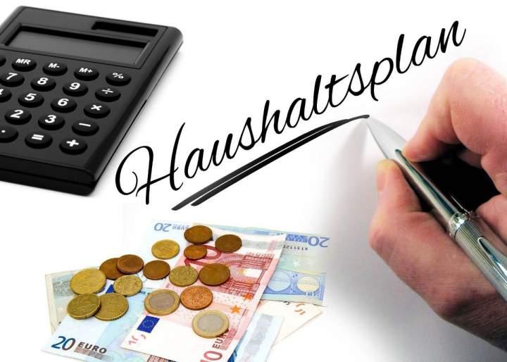 Haushaltsplan-2020-liegt-zur-Einsicht-aus