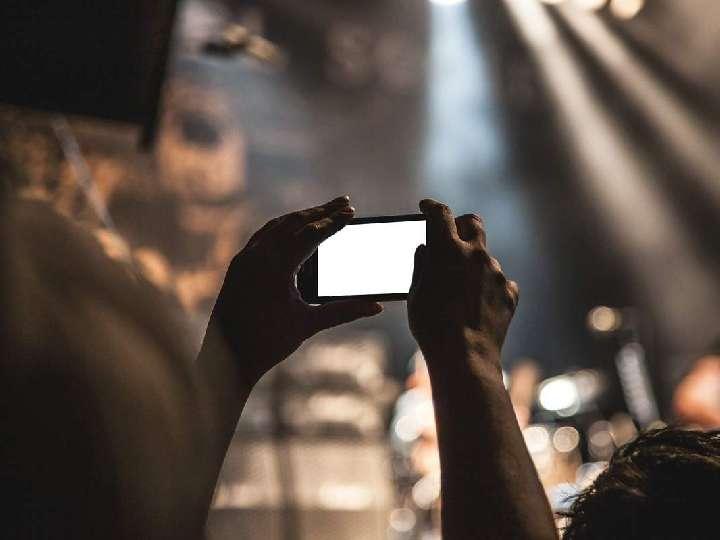 Impuls am Abend - Livestream – Fragen