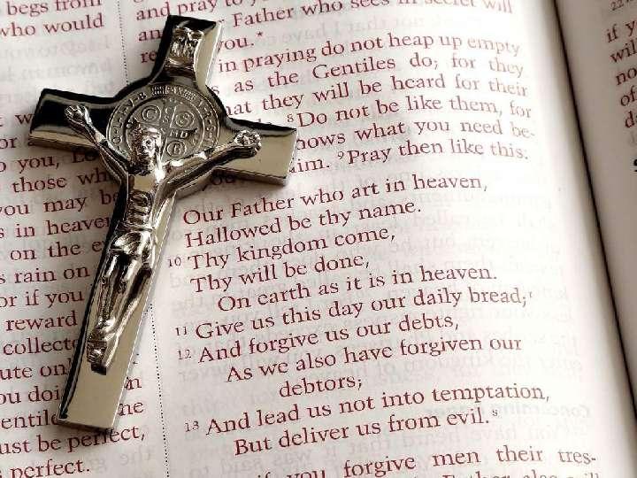 Impuls am Abend - Versucht uns Gott mit der Coronakrise?