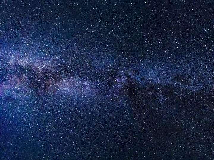Impuls am Abend - Himmelssucher und Lebenspilger