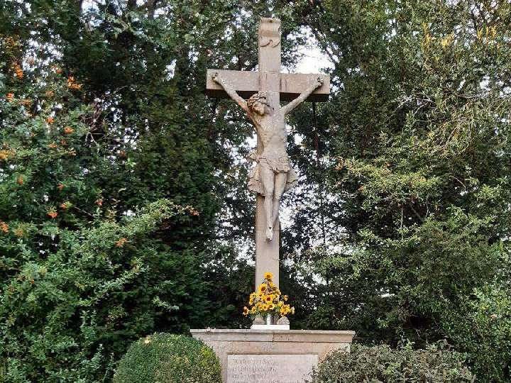 Gottesdienst-am-Hemdener-Kreuz