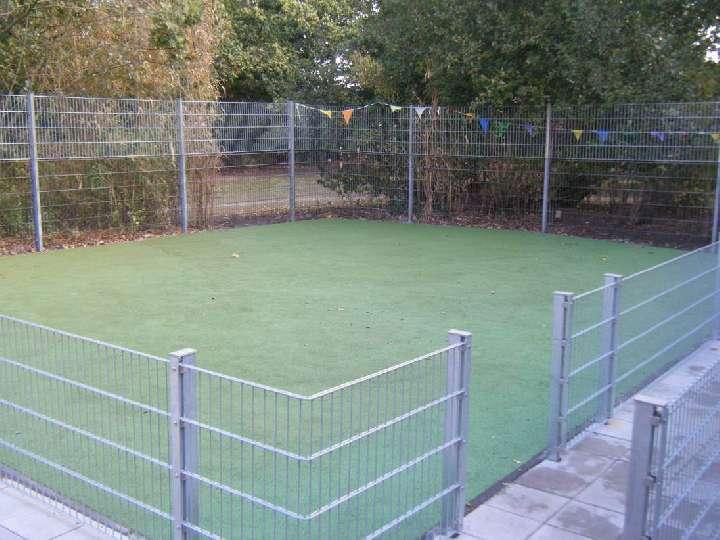 Spielplatzumgestaltung-an-der-Kita-St-Martin-in-Stenern--Teil-2