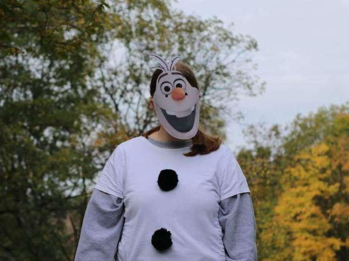 Die märchenhafte Welt von Disney | Dienstag | Hollywood im Harz