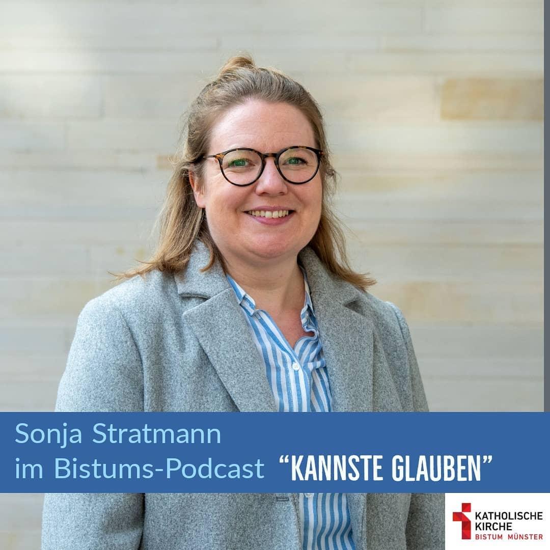 """Podcast """"kannste glauben"""": Weihnachten anders - aber gut"""