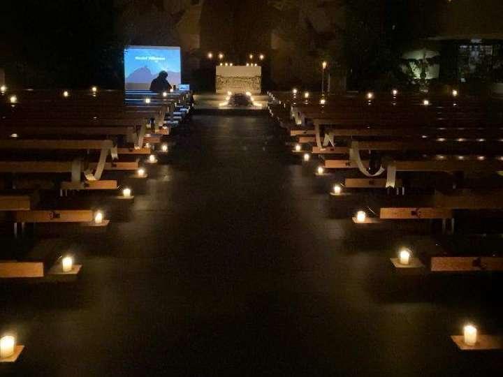 Impuls-fuer-die-Erzieher-innen-unserer-Pfarrei