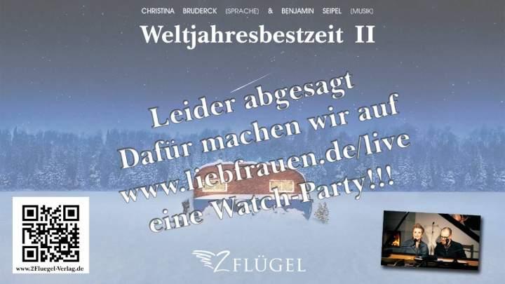Das-Livestreamkonzert-von-2Fluegel-muss-abgesagt-werden