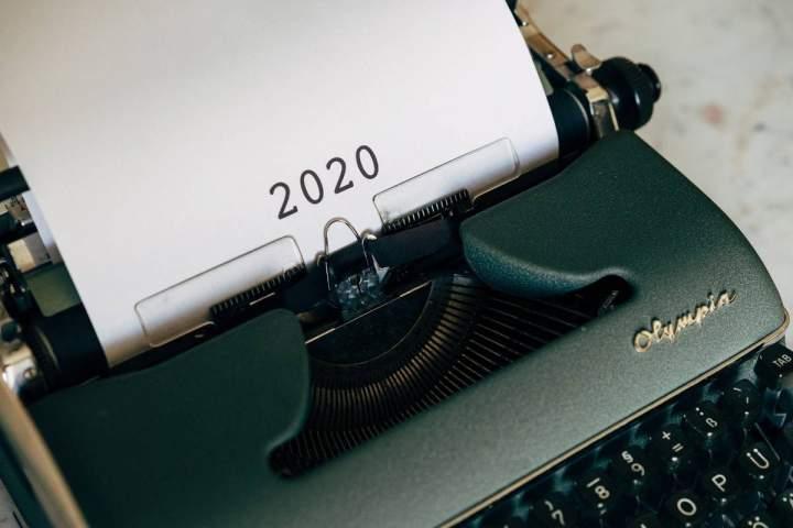 Das Jahr 2020 in der Pfarrei Liebfrauen in Zahlen