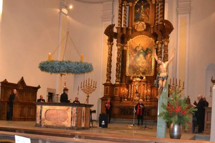 Neues-vom-Kirchenchor-Herz-Jesu-Telefonchorprobe-startet-wieder