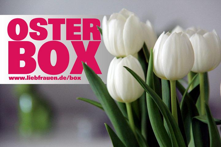 Osterbox-mit-ueberraschung-