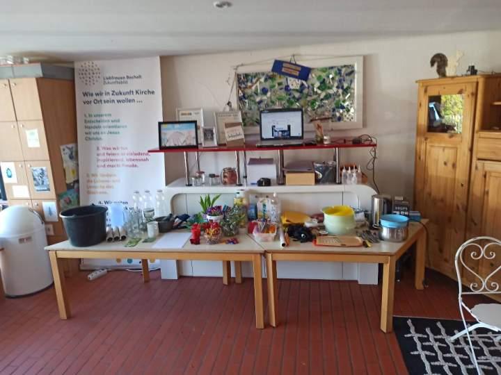 Online-Kneippfortbildung-in-der-Heilig-Kreuz-Kita