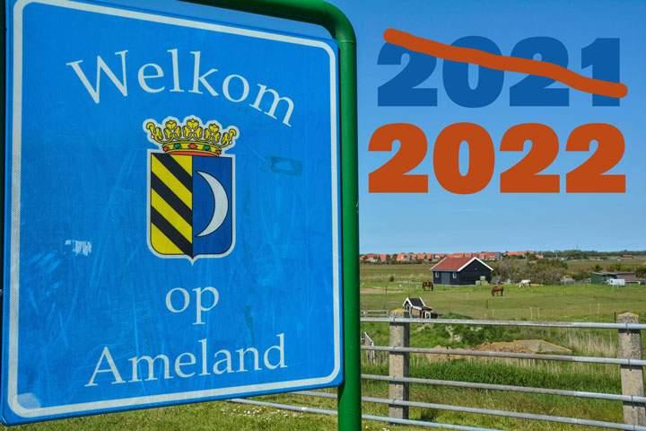 Absage-Ferienlager-Liebfrauen-Ameland-2021