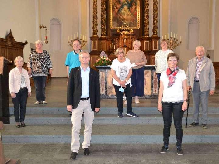 Kirchenchor-Herz-Jesu-Jahresrueckblick-2020-mit-erfreulichen-Neuigkeiten