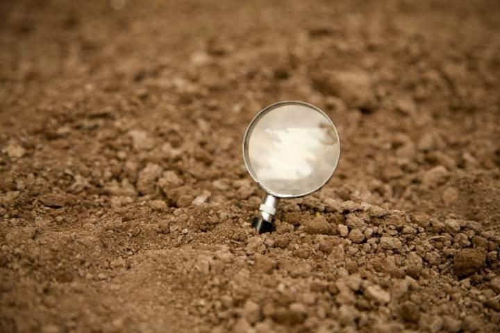Impuls-am-Abend--Lost-undamp-Found
